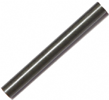 Ferrocium Rod Blank - Available in 3 different sizes
